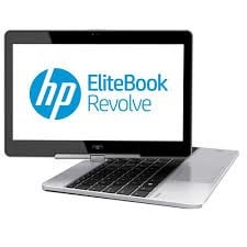 Hp Elitebookevolve 810 G1