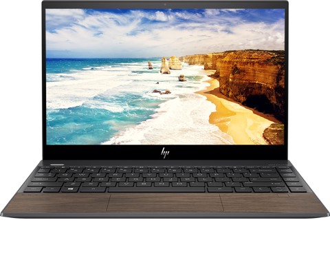 HP ENVY 13 aq1048TU i5