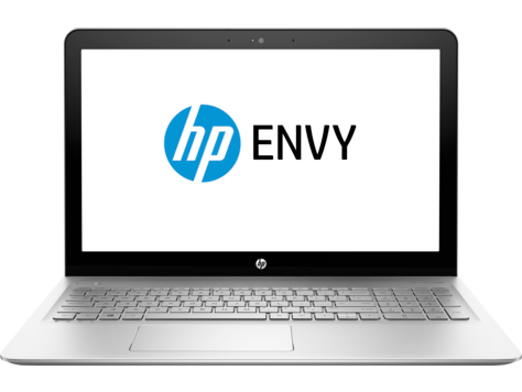 HP ENVY 15T-AS000