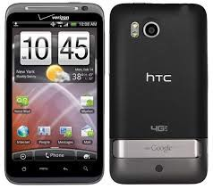 Htc Desire C DesireC