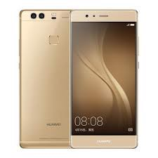 HUAWEI MATE S PREMIUM EDITION