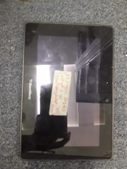 Z BLACKBERRY PLAYBOOK