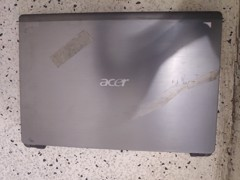 2ND ACER ASPIRE 4820T