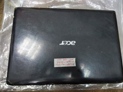2ND ACER ASPIRE 4552