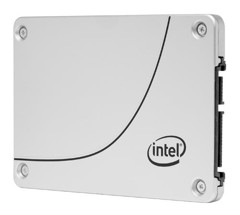 INTEL® SSD DC S3500 SERIES 160 GB 2.5