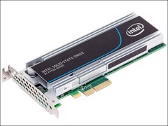INTEL® SSD M.2 600P SERIES 512 GB