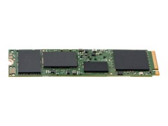 SSD INTEL® DC P3100 SERIES 1TB (M.2 80MM PCIE 3.0 X4, 3D1, TLC)