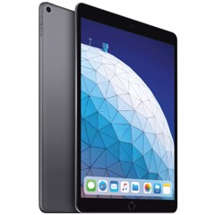 IPAD AIR 3RD GEN WI-FI+CELL GLOBAL A2123
