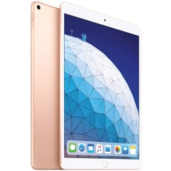 IPAD AIR 3RD GEN WI-FI ONLY A2152