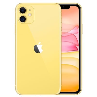 Iphone 11 128Gb Gold