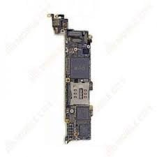 Ổ Cứng iPhone 5