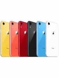 Iphone Xr 64Gb IphoneXr