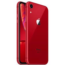 IPHONE XR IPHONEXR