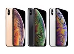 Iphone Xs Max 512Gb IphoneXs