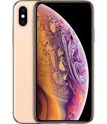 Iphone Xs 256Gb IphoneXs