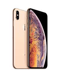 Iphone Xs Max 64Gb IphoneXs