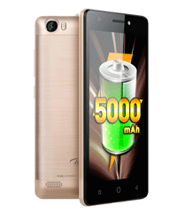 ITEL IT1516 PLUS