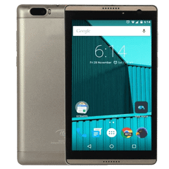 ITEL TAB IT1703