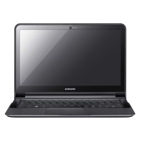 Samsung Series 9 Notebook NP900X1A