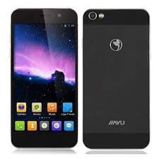 JIAYU G5 ADVANCED