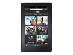 AMAZON KINDLE FIRE 1ST GENERATION D01400