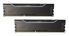 KLEVV DDR3 FIT 8GB