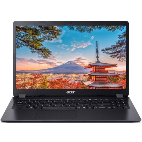 Laptop Acer Aspire 3 As A315-54-36qy