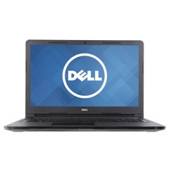 DELL INSPIRON N3558-C5I33105