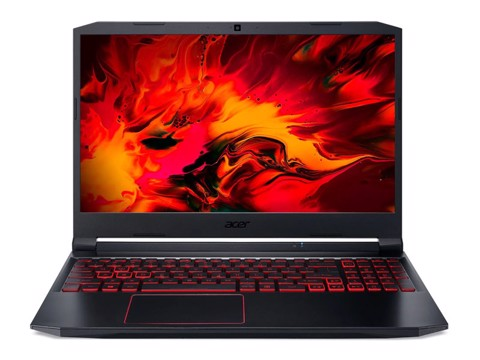Laptop Acer Nitro 5 2020 An515-44-R9jm