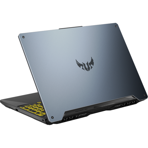 Laptop Asus Tuf Gaming F15 Fx506lh-hn002t