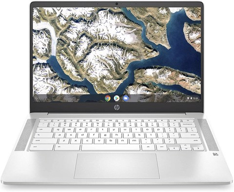 Laptop Hp Chromebook 14A-Na0040Nr 9Ll03Ua