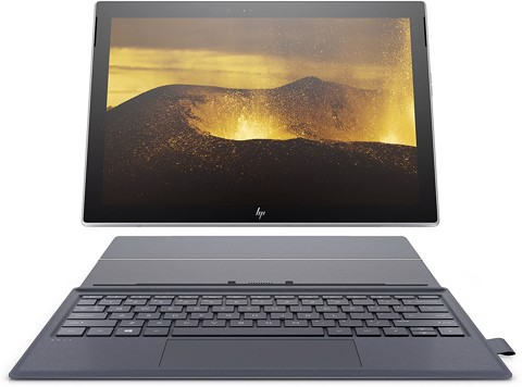 Laptop Hp Envy 12-E068Ms 5Az47Ua