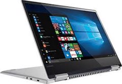 LENOVO IDEAPAD 700 720 81C70034SP