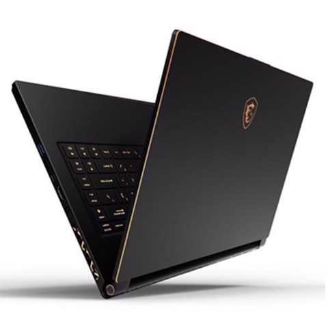 Laptop Msi Gaming Gs65 Stealth 9Se-1000Vn