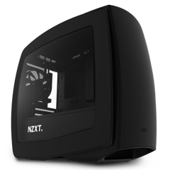 PC NZXT MANTA MINI ITX