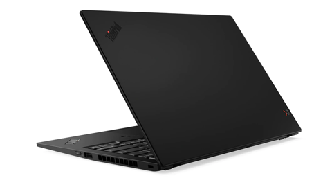 Lenovo X1 Carbon 7th