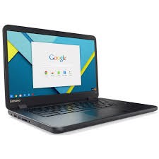 LENOVO N42 CHROMEBOOK 80US000LUK