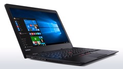 LENOVO THINKPAD 13 20J10021UK