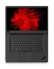 LENOVO THINKPAD P P1 20MD003NUS