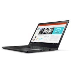 LENOVO THINKPAD T470 FHD