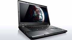 LENOVO THINKPAD T530 23594LU