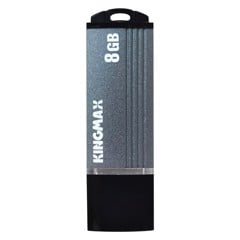 KINGMAX FLASH DRIVE USB 2.0 SERIES MA-06  64GB