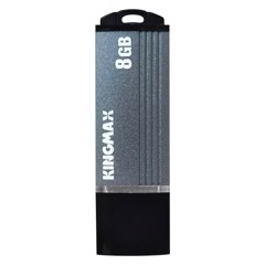 KINGMAX FLASH DRIVE USB 2.0 SERIES MA-06  8GB