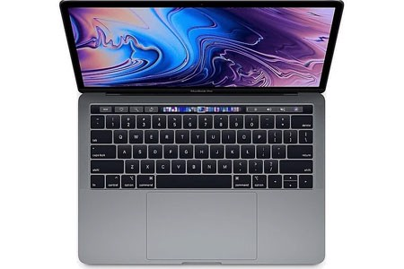 Laptop Apple Macbook Pro 2020 MWP42SA