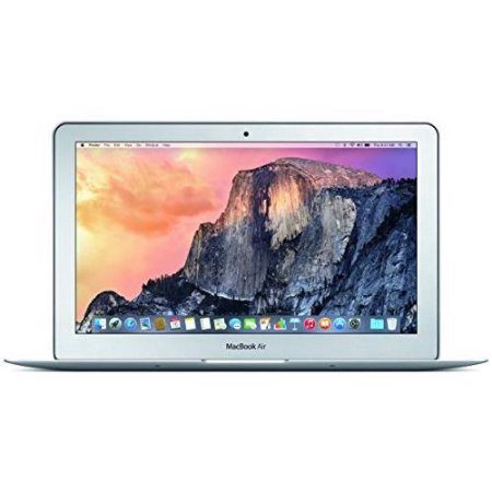 MACBOOK AIR MJVM2LL/A