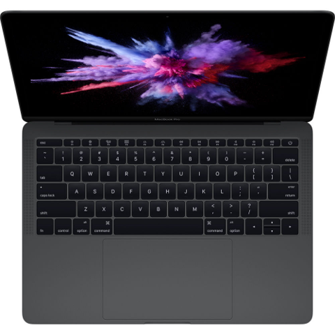 MacBook Pro 13 2020 2.0Ghz Core i5