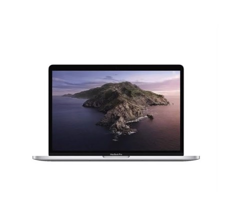 MacBook Pro MWP72SA/A i5 13in