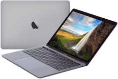 MACBOOK PRO TOUCH MPXV2SA/A