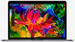 MACBOOK PRO TOUCH MPXX2SA/A