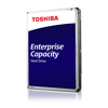 HDD TOSHIBA ENTERPRISE CAPACITY 8TB 3.5'' SATA 6GB/S